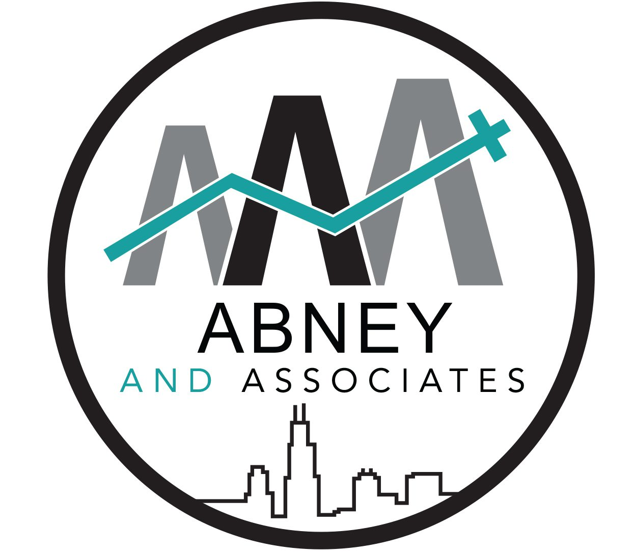 Abney and Associates
