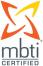 MTBI log